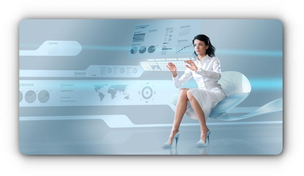 LL Verkkokoulutusalusta, Uusi palvelualusta videokokouksille ja verkkokoulutukseen, Verkkokoulutusuutiset